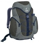 Deuter Walk Air 30