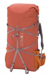 Exped Lightning 60 Womens