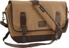 Burton Flint Messenger