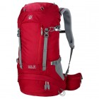 Jack Wolfskin Acs Hike 26 Pack
