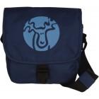 Elkline diemeine Handtasche
