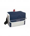 Campingaz Fold´n Cool 10 Liter Kühltasche