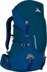 macpac Torlesse 50 S3 victoria blue