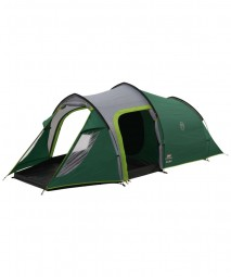 Coleman Chimney Rock 3 Plus 3-Personen Zelt