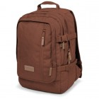 Eastpak Volker Limited Edition