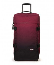 Eastpak Tranverz M Limited Edition
