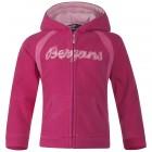 Bergans Bryggen Kids Jacket