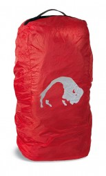 Tatonka Luggage Cover M red