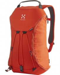 Hagl�fs Corker Medium