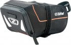 Zefal Werkzeugtasche Z-Light Pack L