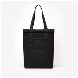 Ucon Hendrik Bag Stealth black