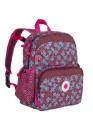L�ssig 4Kids Mini Backpack