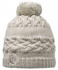 Buff Knitted & Polar Hat Buff Savva