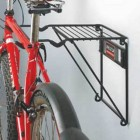 Pro Stor, Folding Rack I