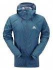 Mountain Equipment Mens Vector Jacket