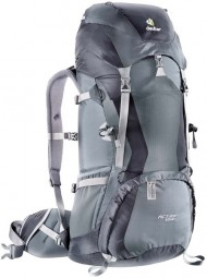Deuter ACT Lite 50 + 10 2014