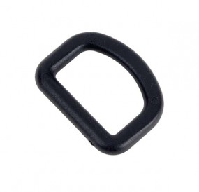 Relags NM D-Ring 25mm