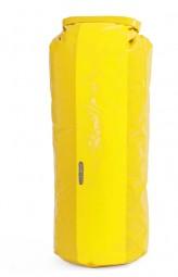 Ortlieb Packsack PD350, 79 L, ohne Ventil