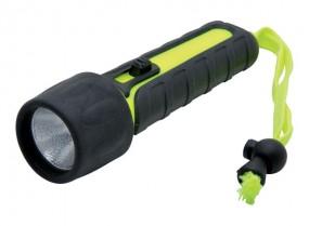 balad�o LED Tauch- und Outdoorlampe J�rgi
