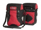 Ortlieb Sport-Packer Plus (Paar)