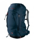 Mammut Creon Pro 30 L dark space