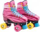 Giochi Preziosi Germany Disney Soy Luna Roller Skate Gr. 32 / 33