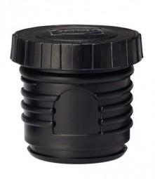 Primus Standard Ersatzstopfen z. Thermoflasche f�r Flasche 0,35 & 0,5 Liter
