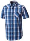 Columbia Decoy Rock II Short Sleeve Shirt