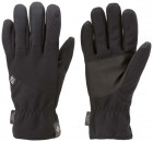 Columbia Wind Bloc Glove Womens