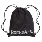 4YOU Rocksack