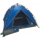 Frankana Schnellaufbauzelt Olpro Pop Tent 210 x 210 x 140 cm