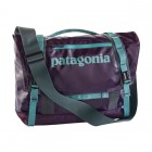 Patagonia Black Hole Mini Messenger 12l