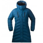 Bergans Svolv�r Down Long Lady Jacket