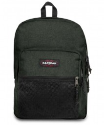 Eastpak Pinnacle Limited Edition