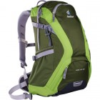 Deuter Hike Air 22