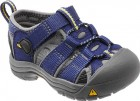 Keen Newport H2 Toddler