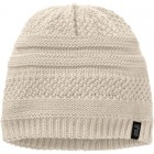 Jack Wolfskin White Rock Cap Women