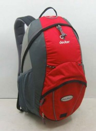 Deuter Bike Plus