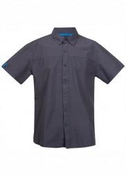 Bergans Tafjord Shirt SS