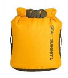 Sea to Summit Big River Dry Bag 3 Liter