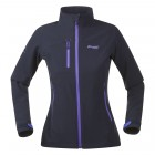 Bergans Kjerag Lady Jacket NoHood
