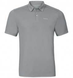 Odlo Men Polo Shirt S/s Peter
