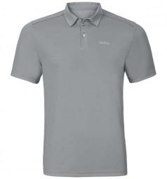 Odlo Men Polo Shirt S/s Peter