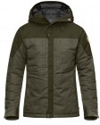 Fj�llr�ven Skogs� Padded Jacket