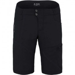 Vaude Men Tamaro Shorts