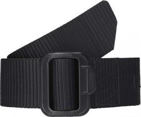 5.11 Tactical Tdu 1.75 Zoll Belt