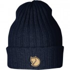 Fjällräven Byron Hat