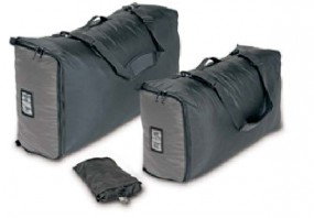 Exped Lite Tote