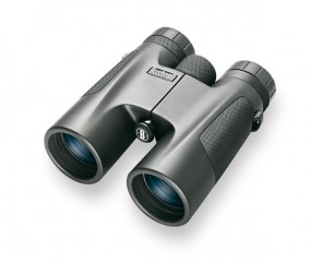 Bushnell Fernglas Powerview Mid 10 x 42