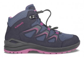 Lowa Innox Evo GTX QC Junior